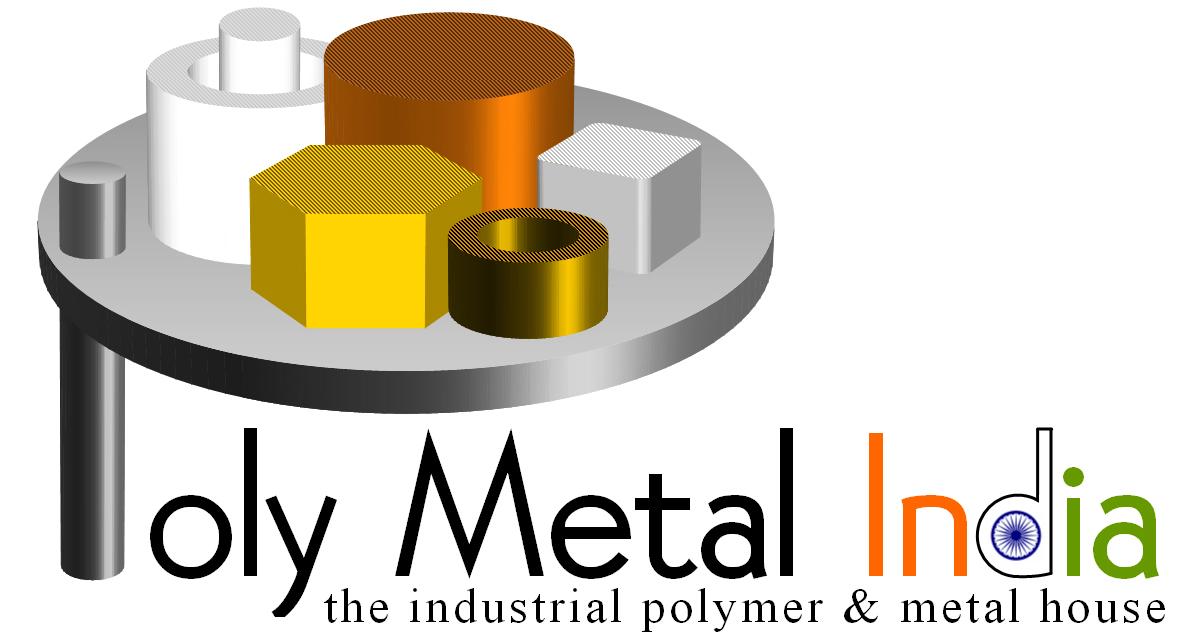 Turcite Material Datasheet